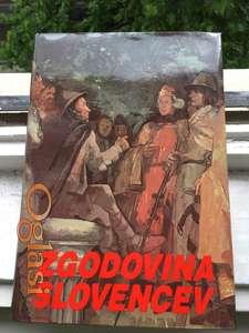 Zgodovina Slovencev, 1979.