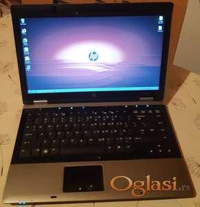 HP Probook 6450b /i5-m520/4gb ddr3/250gb hd/kamera