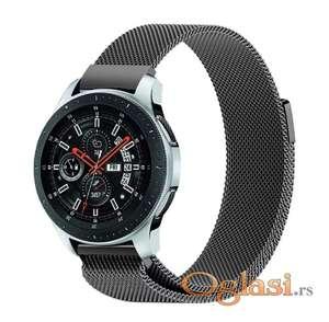 Narukvica Samsung Galaxy Watch 42mm 46mm