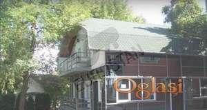 Vikend naselje PALIĆ ID#30103