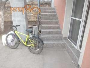 Deciji bicikl ispravan