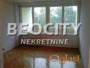 Novi Beograd, Blok 45, Dr Ivana Ribara, 3.0, 88m2