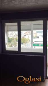 Podgorica ,super komforan trosoban stan na prodaju ! Blizina centra!