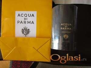 Ženski parfem, prodaja, Novi Sad