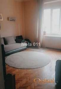 Renoviran stan - Hajduk-Veljkov venac ID#2296