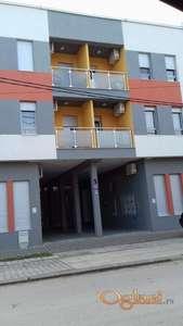 Kupujem  stan od 39-41m2 u Novijoj zgradi u Vrscu