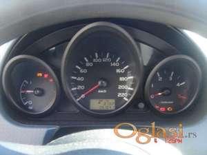 Mitsubishi Colt DID 2005