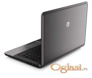 Beograd Laptop, Notebook HP 15-15.9 inches