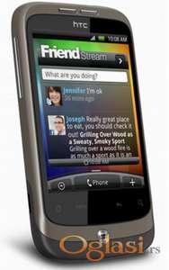 Ubacujem nov Android sistem u razne telefone