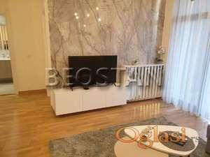 Centar - Beograd Na Vodi BW ID#39314