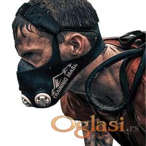 Maska za trening Elevation Mask