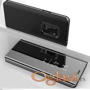 RASPRODAJA - Futrole za Samsung Telefone