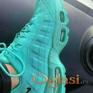 Nike air max 95 36-40 originalni modeli