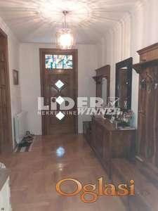 Lux kuća u Meljaku ID#104369
