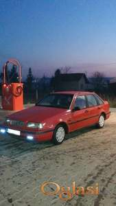 Jagodina Volvo 440 1995 2.0