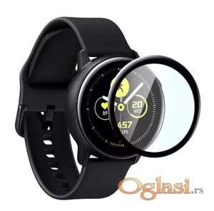 Samsung galaxy watch active 2 zastitno staklo
