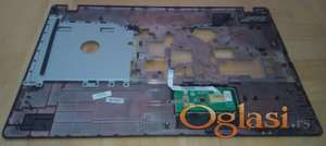 Tačped (Touchpad) sa kučištem Acer Aspire pew71