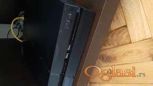Sony Playstation4