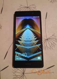 Huawei P8 Lite Top stanje