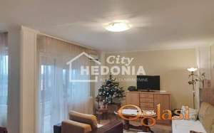 Atraktivan troiposoban stan u Pančevu-Kotež 2 ID#6825