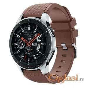 Huawei Watch GT 2 silikonska narukvica kaiš