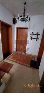 Kuća u Kamenici !