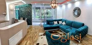 Luksuzno opremljen stan na Limanu! 021/221-5100