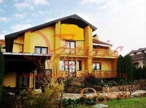 KUĆA SREMSKA KAMENICA TATARSKO BRDO 250 m2 – 800 Evra ID#1467
