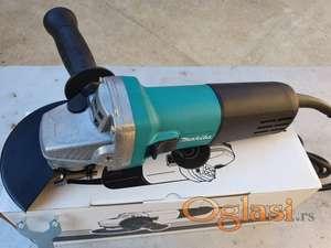 Električna brusilica 125mm