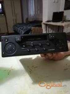 RADIO ORIGINAL OD LAGUNU 2