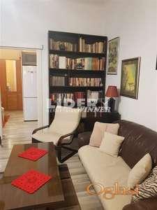 Kompletno namešten i renoviran stan za preporuku ID#27762