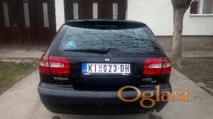 Kikinda Volvo V40 1,9D 2002