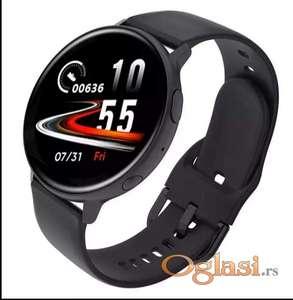 Q16 Bluetooth Pametni Sat