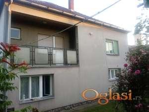 Odlična kuća u Čereviću