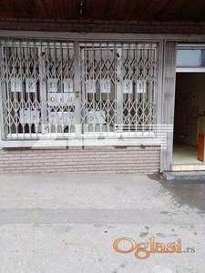 PRAVNI FAKULTET, Kumanovska (3076) ID#3076