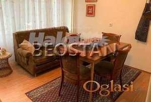 Novi Beograd - Blok 70 Cetvorospratnice ID#39369
