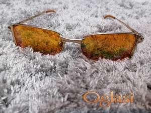 Prodajem original GUCCI naočare.