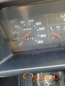 Vršac Lada Niva 1.7 2000