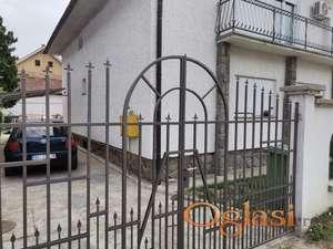 Kuća Novi Sad Futog, Jedinstvena kuća bez ulaganja.