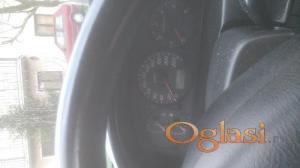 Surčin Mazda 323 2001.