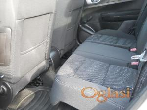 Vrnjačka Banja Peugeot 307 1.6hdi 80kW 2008.god