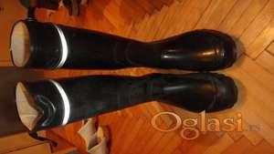 Muške čizme Nokian broj 46