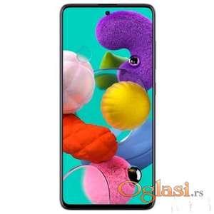 Samsung galaxy A51 DS 6/128GB
