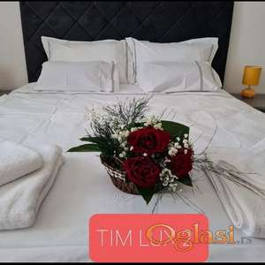 Apartman TIM LUX 2