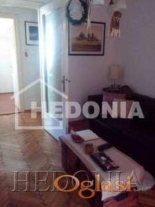 Komforan,troiposoban salonski stan kod Vuka ID#3992