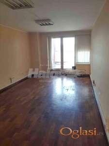 YUBC, poslovni prostor, 5 kancelarija ID#89795