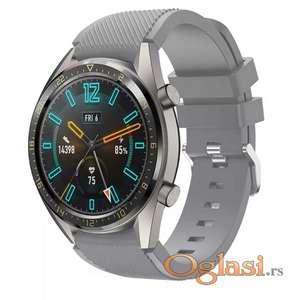 Samsung galaxy watch narukvica