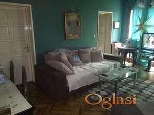 Kuća na fantastičnoj lokaciji!! 021/544-624