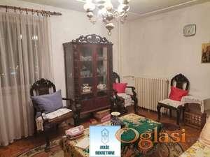 Blok 62, Jurija Gagarina, 63m2 ID#33613
