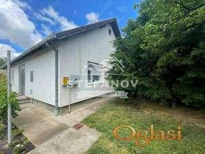 Kuća Zeleno Polje ID#1106
